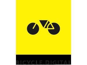 Bicycle.digital - Рекламные агентства
