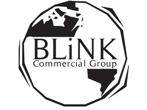 Blink Commercial Group - Import/Export