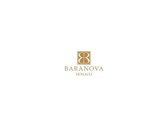 Baranova Monaco - Doctors