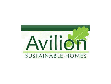 Avilion Sustainable Homes Ltd - Solar, Wind & Renewable Energy