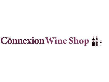 Connexion Wine Shop - Wine
