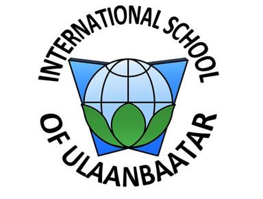 International School of Ulaanbaatar (ISU) - International schools