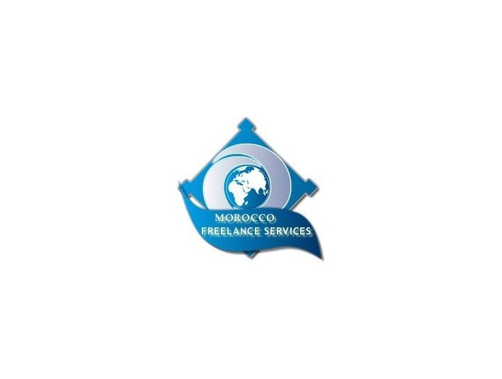Morocco Freelance Services - Business & Networking