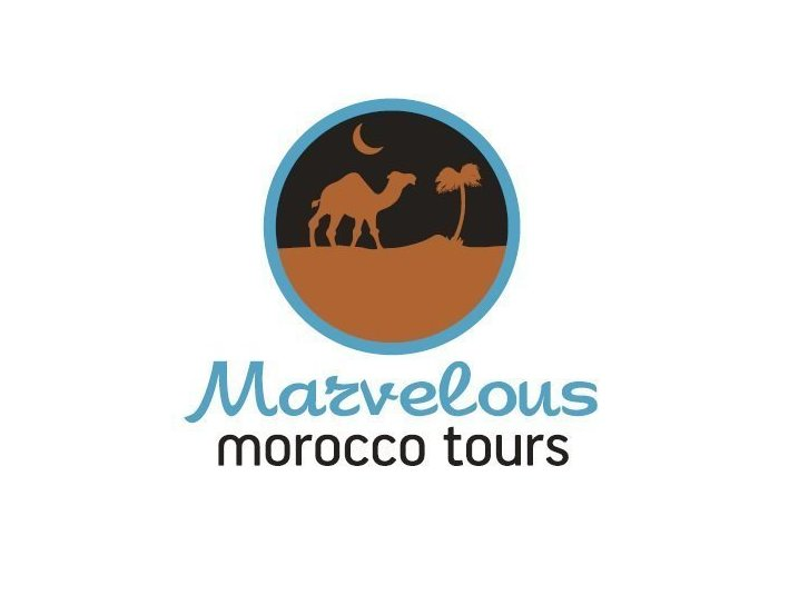 Morocco Tours & Tours in Morocco - Travel Agencies