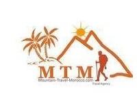 Mountain travel Morocco - Walking, Hiking & Climbing