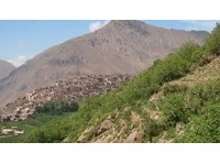 Mountain travel Morocco (2) - Walking, Hiking & Climbing