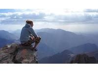 Mountain travel Morocco (3) - Walking, Hiking & Climbing