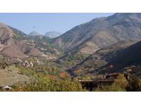 Mountain travel Morocco (4) - Walking, Hiking & Climbing
