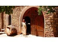 Trip Desert Morocco (5) - City Tours