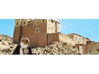 Trip Desert Morocco (6) - City Tours