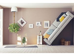 Espace Deco - Painters & Decorators