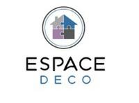 Espace Deco (1) - Painters & Decorators