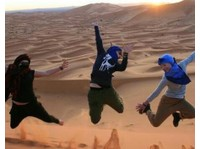 Morocco Tours The Best Tours in Morocco From Marrakech Fes (3) - Travel Agencies