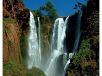 Morocco Tours The Best Tours in Morocco From Marrakech Fes (5) - Travel Agencies