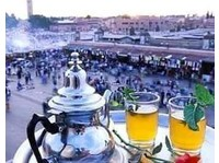 Morocco Tours The Best Tours in Morocco From Marrakech Fes (6) - Travel Agencies