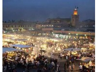 Morocco Tours The Best Tours in Morocco From Marrakech Fes (7) - Travel Agencies
