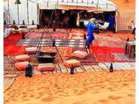 Marrakech tours (4) - Travel Agencies