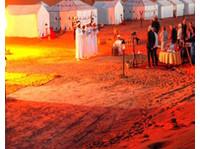 Marrakech tours (5) - Travel Agencies