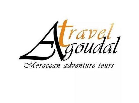 Agoudal Travel - Agencias de viajes