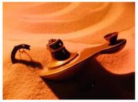 magic lamp tours, moroccotouroperators (1) - Travel Agencies