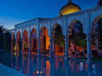 magic lamp tours, moroccotouroperators (2) - Travel Agencies