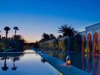 magic lamp tours, moroccotouroperators (3) - Travel Agencies