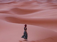 Sunny Excursion Marrakech (2) - Reisbureaus