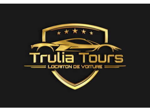 Trulia Tours - Car rental service at Marrakech - Alquiler de coches