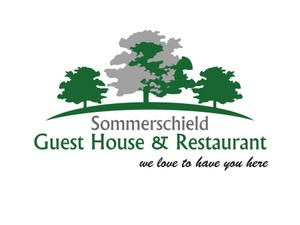 Sommerschield Guest House & Restaurant - Hotels & Hostels