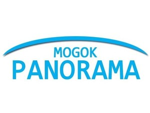 Mogok Panorama Travels & Tours - Travel Agencies