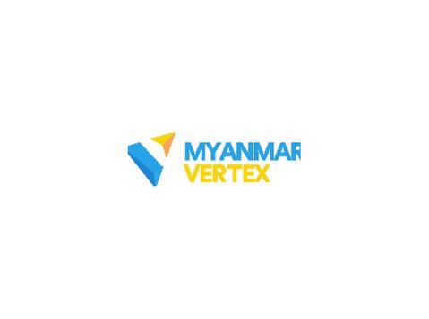 Myanmar Vertex Travel & Tour - Travel Agencies