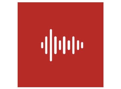 Radiostations.nl - TV, Radio & Print Media
