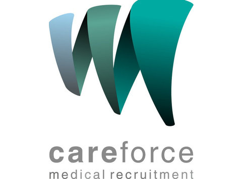 Care Force - Wervingsbureaus