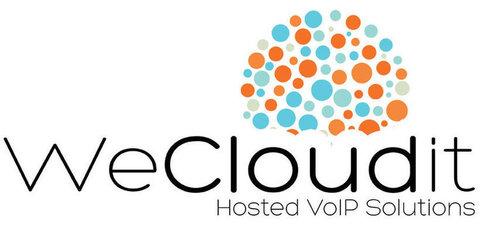 wecloudit b.v. - Fixed line providers