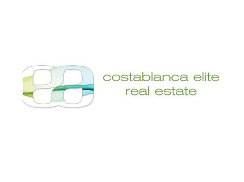 Costablanca Elite - Estate Agents