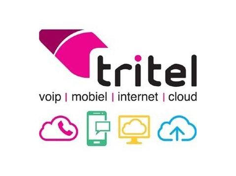 Tritel b.v. - Internet aanbieders
