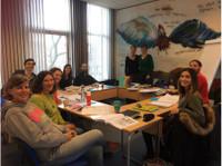 Direct Dutch Institute (2) - Talenscholen
