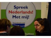 Direct Dutch Institute (4) - Talenscholen