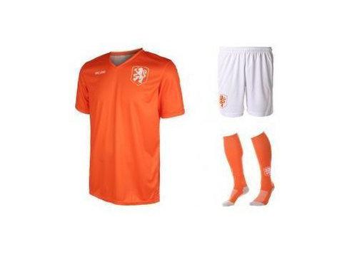 Voetbalshirtskoning.nl - Winkelen