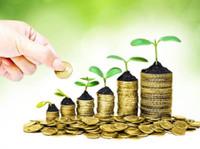 financing - credits - investeringen (1) - Mortgages & loans