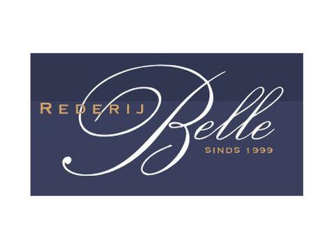 Rederij Belle - Uitgaan & Discotheken