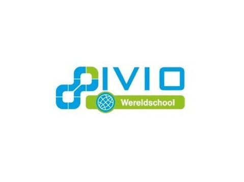 IVIO-Wereldschool - Internationale scholen