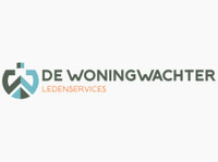 DE WONINGWACHTER - WONEN ZONDER ZORGEN (3) - Bouw & Renovatie