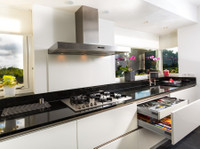 DE WONINGWACHTER - CAREFREE LIVING (5) - Building & Renovation
