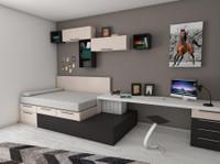 DE WONINGWACHTER - CAREFREE LIVING (6) - Building & Renovation
