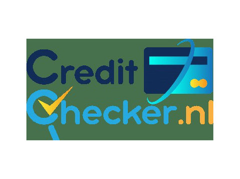 Creditchecker.nl - Financial consultants