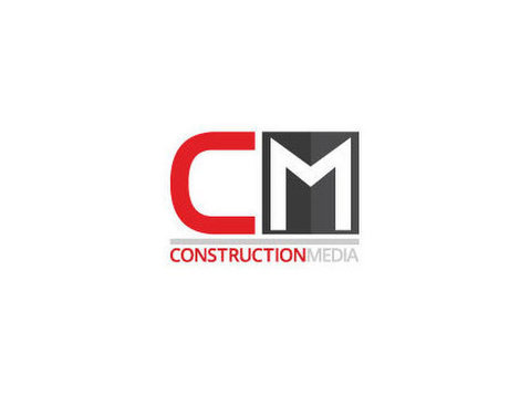 Construction Media B.V. - Online cursussen