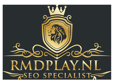 Rmdplay | Seo Bureau - Marketing & PR
