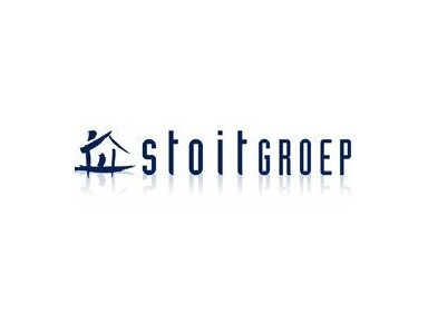 Stoit Groep - Estate Agents