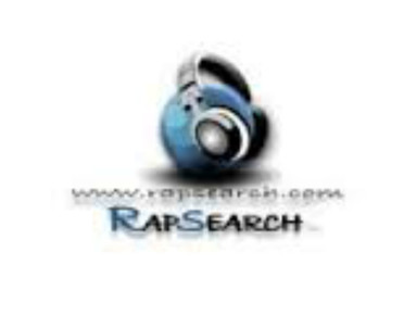 Rap Search - Muziek, Theater, Dans